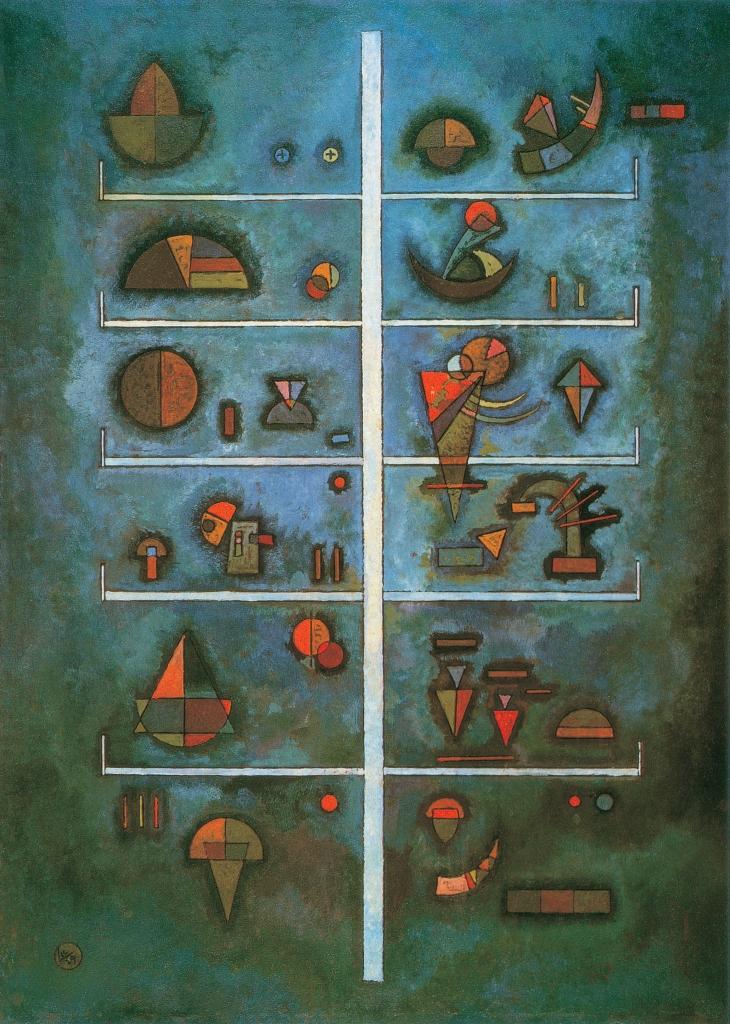 Wassily-Kandinsky_1929-1929_Floors