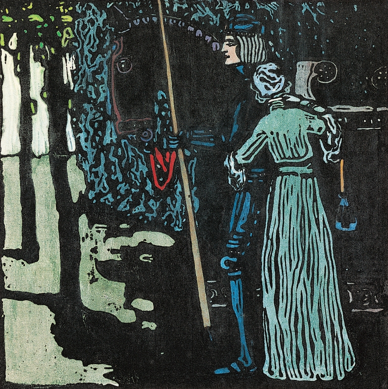 Wassily-Kandinsky_1903-1903_Farewell-large-version