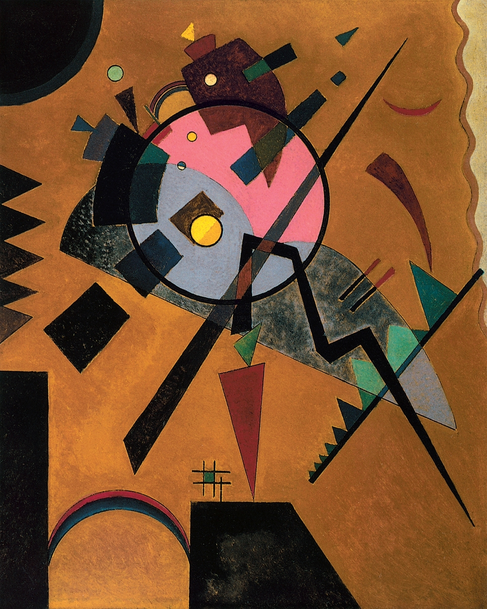 Wassily-Kandinsky_1924-1924_Grey-and-Pink