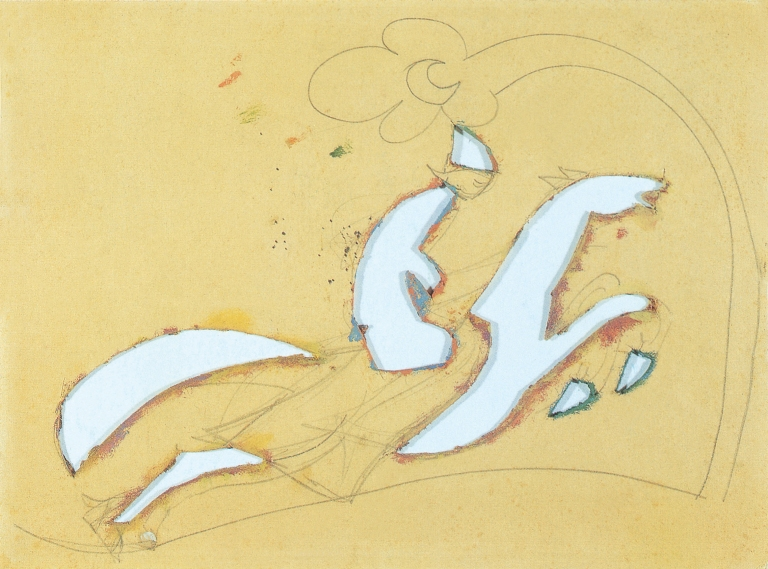 Wassily-Kandinsky_1910-1910_Stencil-Painting-with-Rider