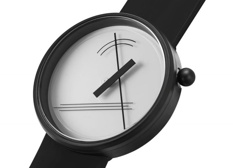 diagram-17-denis-guidone-projects-dezeen-watch-store_dezeen_ban-852x609