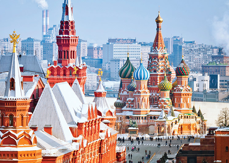 Moscow_City_cover_smal2l